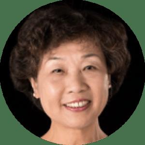 giovanna kwong