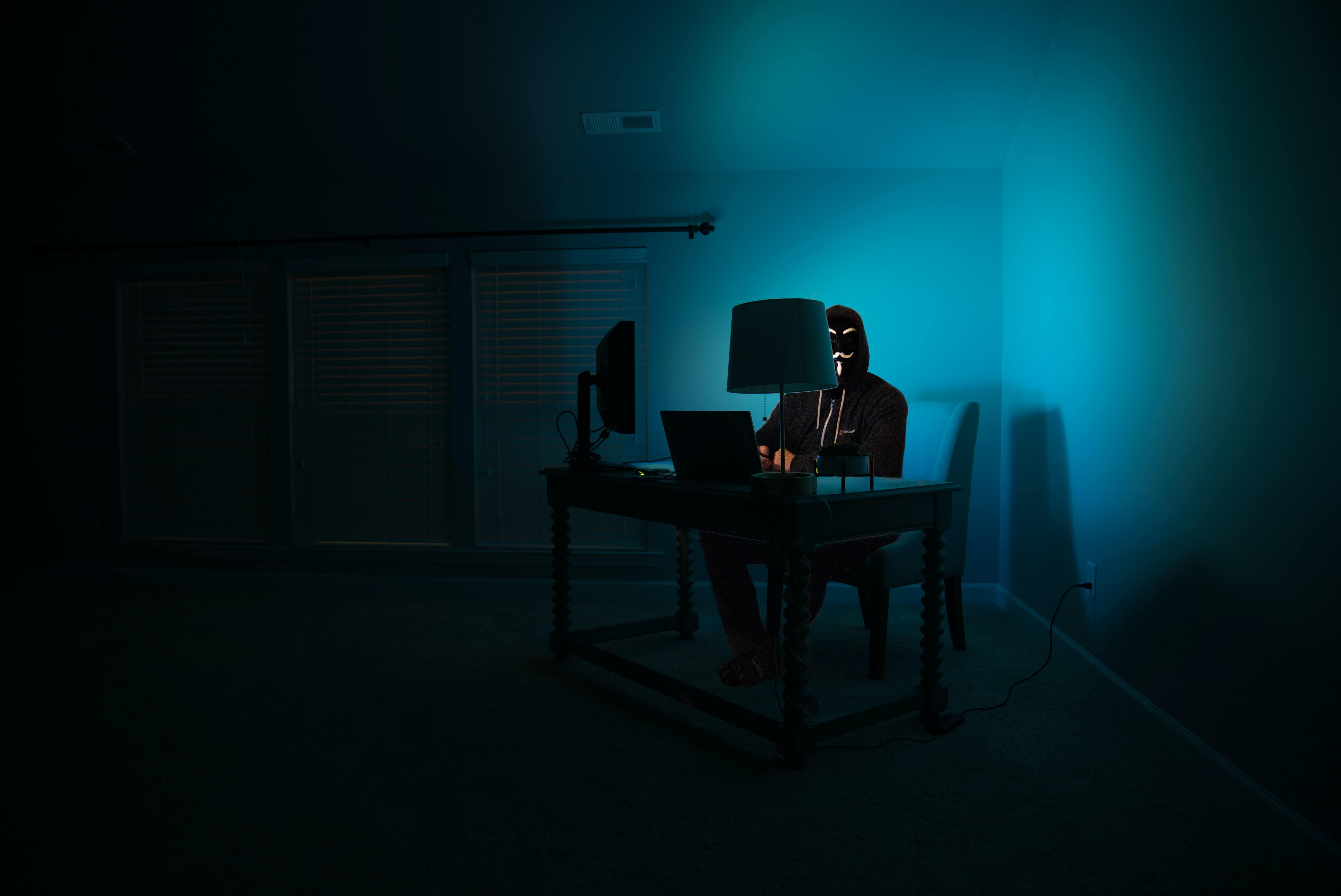 fraud cyber crime hk lawyer